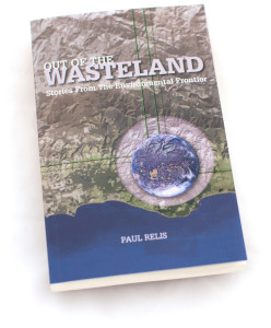 out-of-the-wasteland-paul-relisV2-1000w