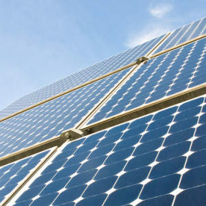 SB County Takes Important Step Toward Clean, Renewable Energy