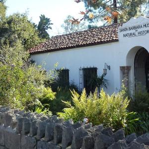 Paul Relis And Frank Davis Join Santa Barbara Museum Of Natural History Board Of Directors